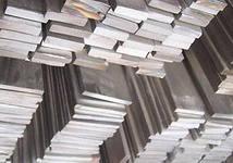 Черный металлопрокат Днепропетровск металлобаза круг квадрат балка швеллер склад металлопродукции Днепр - изображение 1