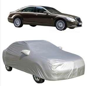 Чехол для авто - изображение 1