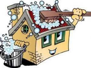 Чистый блеск у Вас в доме, квартире, офисе,коттедже! - изображение 1