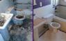 Чистый блеск у Вас в доме, квартире, офисе,коттедже! - изображение 3
