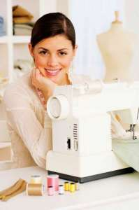 Швеи срочно требуются в швейный цех - изображение 1