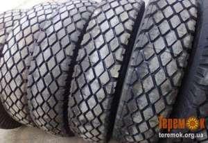 Шины тракторные, грузовые шины, сельскохозяйственные шины. покрышки недорого. - изображение 1