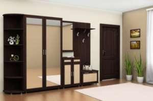 Широкий ассортимент качественной мебели. - изображение 1