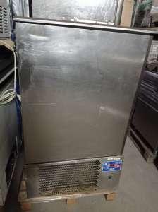 Шкаф шоковой заморозки для продукции - изображение 1