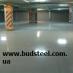Шлифовка,фрезеровка бетона - изображение 1