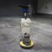 Шлифовка,фрезеровка бетона - изображение 3