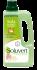 Перейти к объявлению: Экологическое средство для мытья паркета и ламината Soluvert (1 л.)