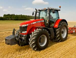 Электроника для сельского хозяйства. Купить агронавигатор Штурман PRO1, PRO10 - изображение 1