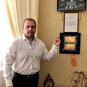 Юридическая консультация по ДТП Киев. - изображение 1