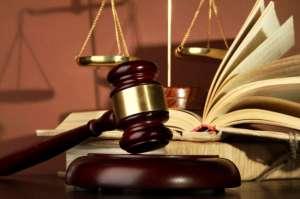 Юридические услуги.Защитаот невыполнения договорных обязательств.Услуги юриста, Украина - изображение 1