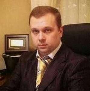Юридичні послуги Київ. Адвокат в Києві. - изображение 1