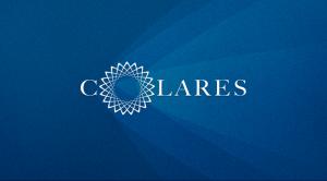 Юридичнi послуги та правова допомога правничої групи Colares - изображение 1