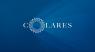 Перейти к объявлению: Юридичнi послуги та правова допомога правничої групи Colares
