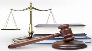 Юрист по жилищным вопросам, юридические услуги, консультации онлайн - изображение 1