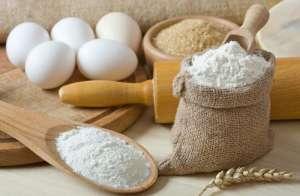 Яйца куриные, мука, крупы, сахар купить в Днепре - изображение 1