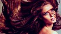 Івано-Франківськ скупка волосся Дорого - изображение 1