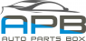 Інтернет-магазин автозапчастин APB. Запчасти, аксессуары - Авто Мото Транспорт