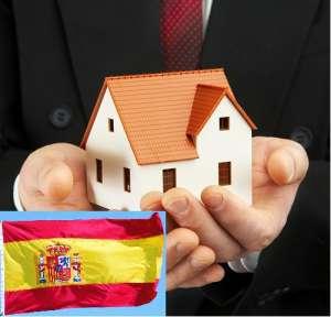 Недвижимость в испании для украинцев купить