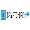 - обменник электронных валют - изображение 1