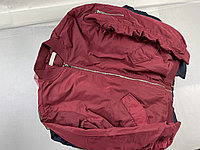 01-7273, Бомбери жіночі H&M - изображение 1