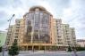 Перейти к объявлению: 1-комнатная квартира в ЖК София в официальном отделе продаж