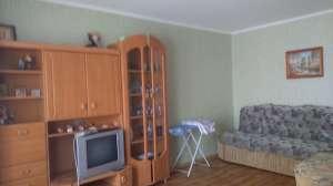 1-кімнатна квартира подобово у Кароліно-Бугазі, вул. Будівельників, 1 - изображение 1