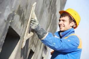✔ Работа в Польше. Фасадчик. Бесплатные вакансии - изображение 1