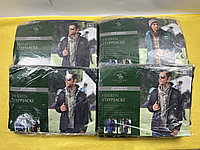 2TL01-8374, Куртки чоловічі - изображение 1