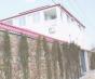 Перейти к объявлению: 3 этажный дом в городе Севастополе,520м.