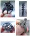 Перейти к объявлению: 3D печать моделей любой сложности.