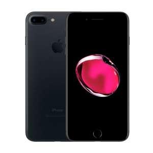 Apple iPhone 7 Plus 128Gb. Новые, оригинал, гарантия, доставка наложеным платежем без предоплат - изображение 1