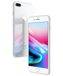"Apple iPhone 8 plus, 5.5"", IOS 11 - изображение 1"