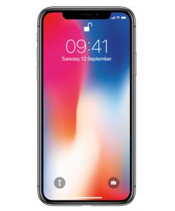 "Apple iPhone X, 5.8"", IOS 11 - изображение 1"