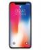 """Перейти к объявлению: Apple iPhone X, 5.8"""", IOS 11"""