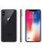 "Apple iPhone X, 5.8"", IOS 11 - изображение 2"