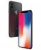 "Apple iPhone X, 5.8"", IOS 11 - изображение 3"