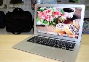 Apple MacBook Pro 13 - изображение 1