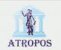 """Перейти к объявлению: """"ATROPOS"""" - оптово-розничный интернет-магазин хозяйственных товаров для дома, сада и огорода"""