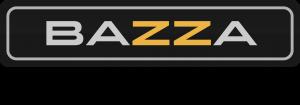 BaZZa Алюминия - изображение 1