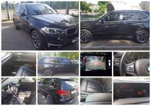 BMW X5 купить - изображение 1