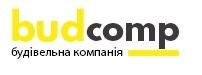 BUDCOMP Предлагает комплексный ремонт квартир, домов, офисов. - изображение 1