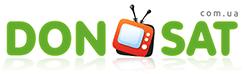 Donsat - устройства для спутникового и цифрового телевидения, ТВ боксы и прочее оборудование для организации домашнего досуга - изображение 1