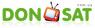 Перейти к объявлению: Donsat - устройства для спутникового и цифрового телевидения, ТВ боксы и прочее оборудование для организации домашнего досуга