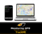 Перейти к объявлению: GPS Контроль транспорта, контроль топлива