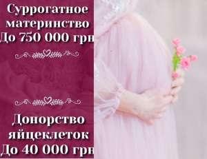 «HappyMama» Центр Сурогатного Материнства - изображение 1