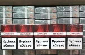 heets стики сигареты ассортимент опт от5 блоков aqos - изображение 1