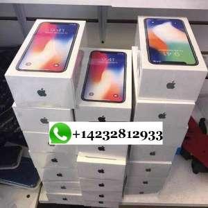 iPhoneX,8,8+,7+,Galaxy S8+ и Antminer L3+,S9 - изображение 1