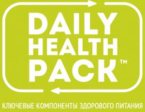 Kлючевые компоненты здорового питания для человека - изображение 1