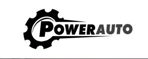 «Power Auto» - он-лайн сервис, который помогает купить запчасти из Польши по доступной цене - изображение 1