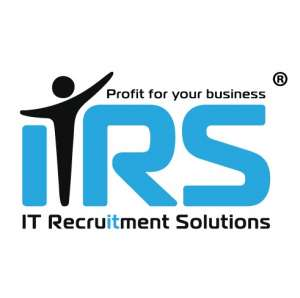 Search and selection of IT personnel. IT Recruiting. - изображение 1